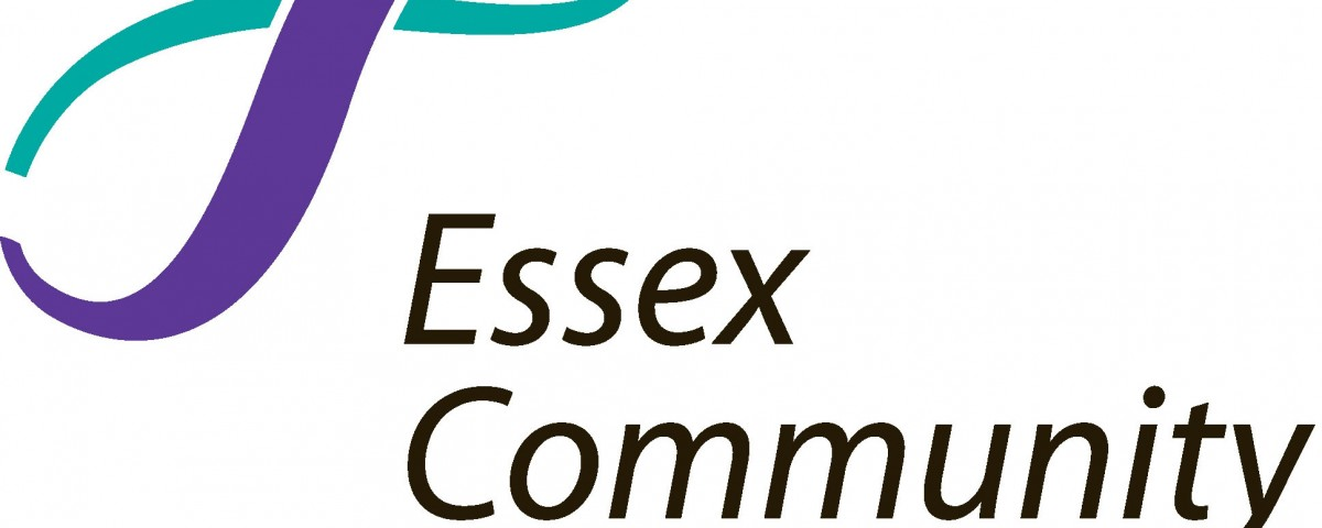 Essex-Community-Foundation