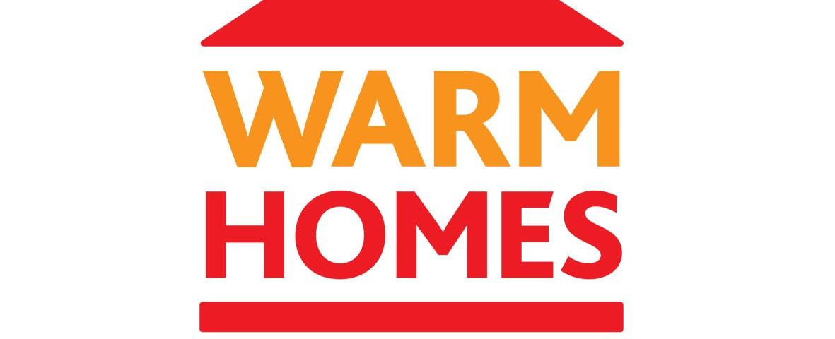 warm_homes_logo-(1)