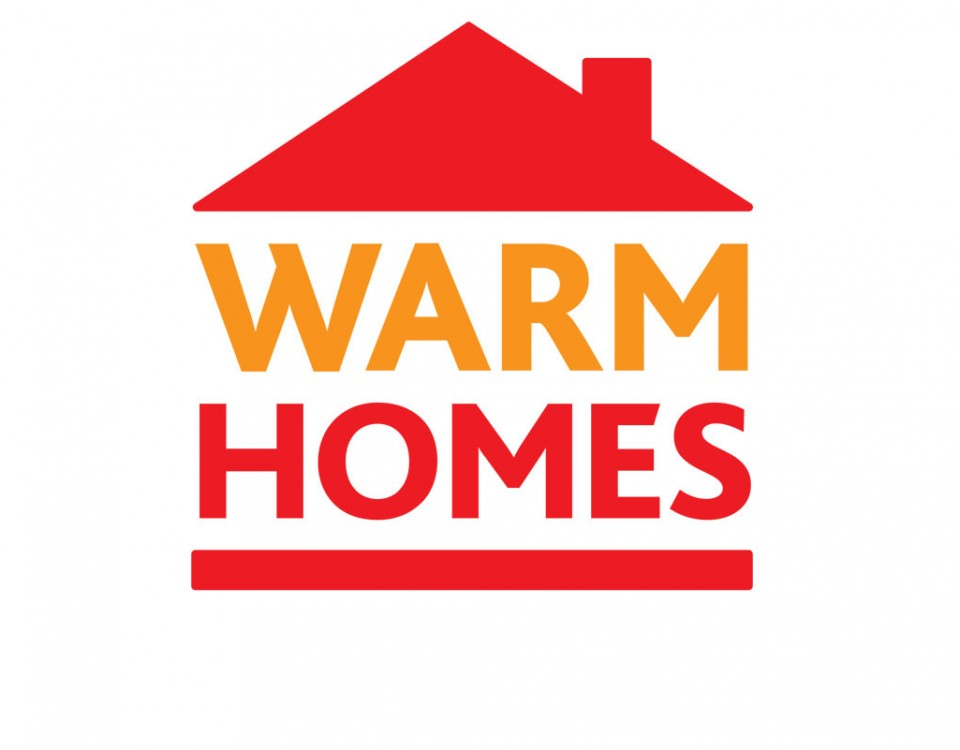 warm_homes_logo-(1)