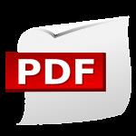 PDF download link image