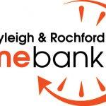 Rayleigh & Rochford Timebank