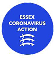 Essex Coronavirus Update with Dr Mike Gogarty – 29th October 2020 – VIDEO