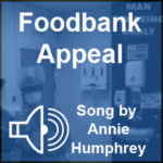 Essex Foodbanks Appeal