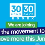 The 3030 Essex Movement