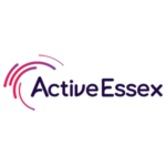 Active Essex – Helping you keep active and stay well