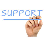 South East Essex Bereavement Support Directory
