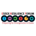 The Essex Resilience Forum – Preparing for Emergencies in Essex