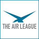 The Air League – Inspiring Young People Through Aviation