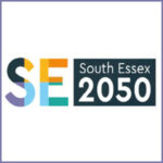 South Essex 2050: Testing & enhancing the vision for the future