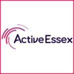 Better Health Greater Essex campaign