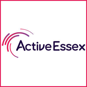 Active Essex Activity Heroes Campaign