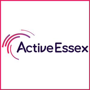 active essex logo image