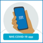 Launch of the NHS COVID-19 App – DOWNLOAD GUIDE
