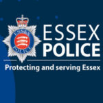 Join the Essex Policy Independent Advisory Group (IAG)