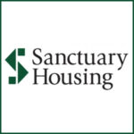 Sanctuary Housing – Resident Consultation