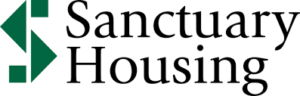 Sanctuary Housing logo