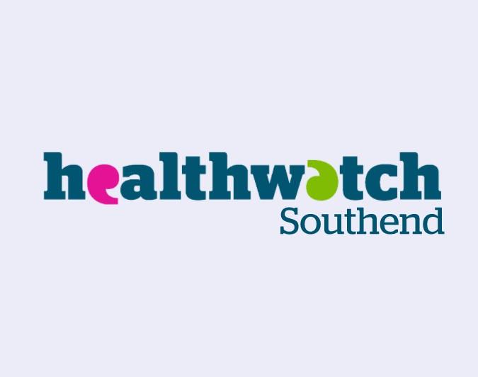 healthwatch logo image