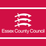Essex libraries are open