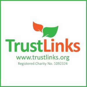 Trustlinks logo image