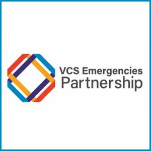 VCSEP logo image