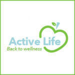 Want a healthy lifestyle?  Free exercise sessions from Active Life