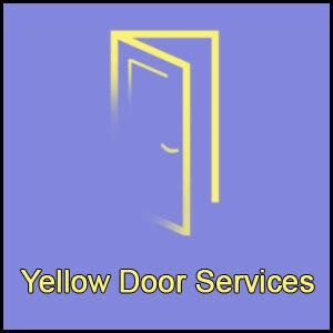 Yellow Door Services