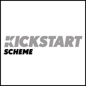 kickstart thumbnail image